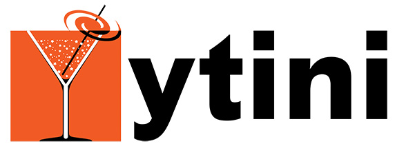 ytini_logo_horizontal_left