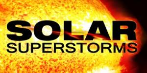 SolarSuperstorms06_Banner