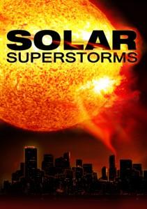 SolarSuperstorms06_LowRez