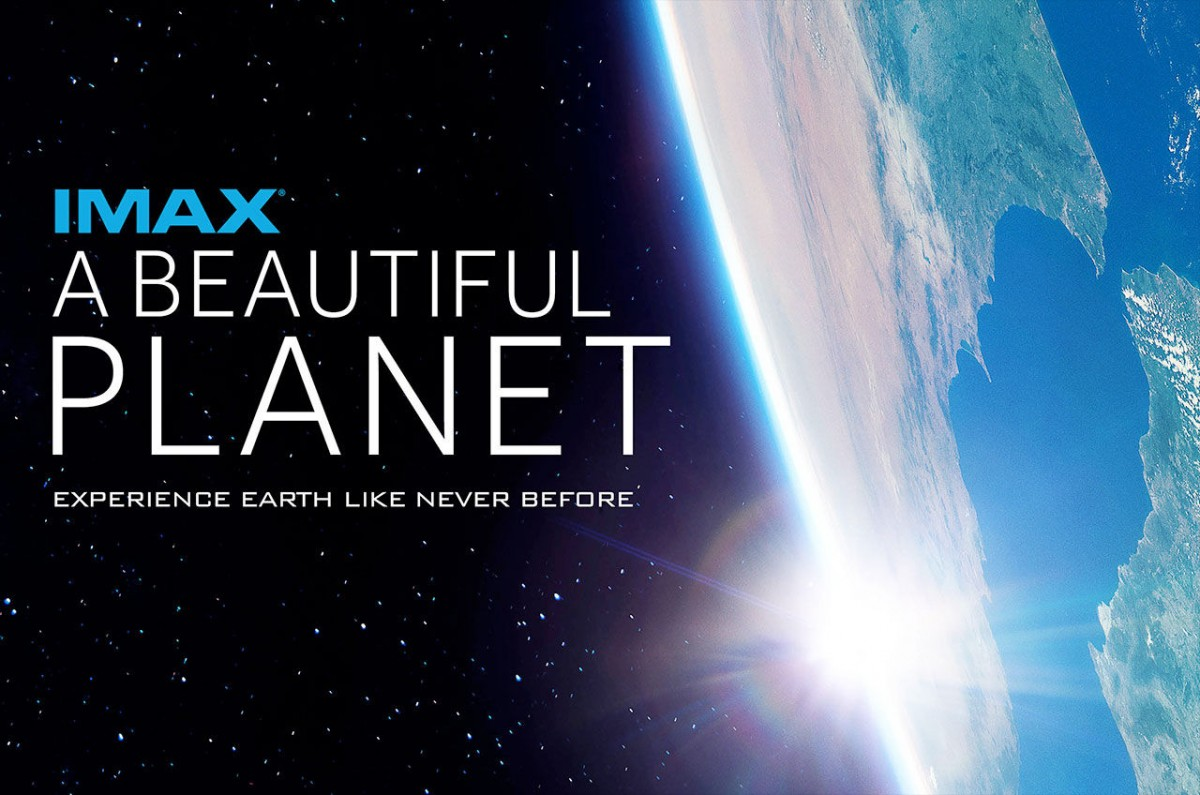 imax-beautiful-planet-poster-1200x795