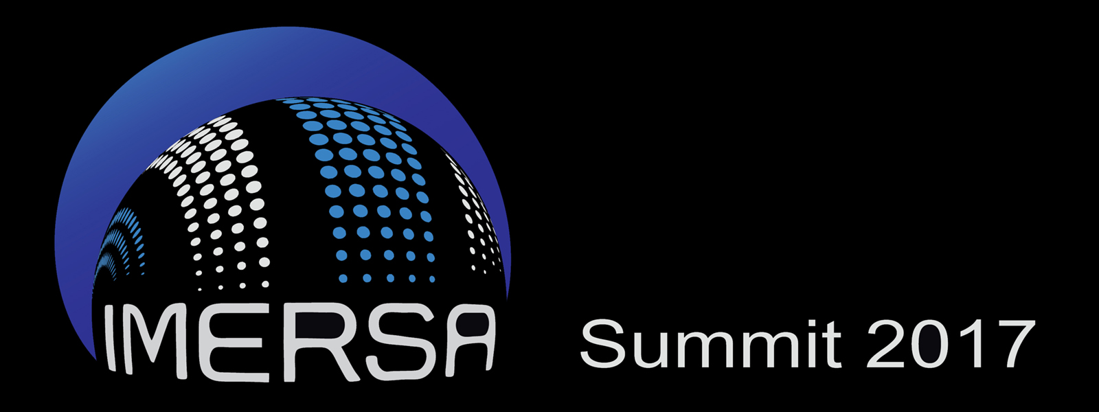 <a class=&quot;amazingslider-posttitle-link&quot; href=&quot;http://avl.ncsa.illinois.edu/dome-productions/imersa-summit-2017&quot;>IMERSA Summit 2017</a>